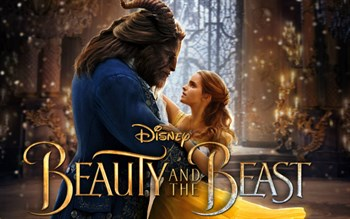 beauty_and_the_beast_2017_350x219.jpg