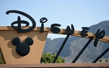 Disney.n