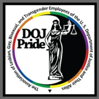 In lieu of the current LGBT situation in the DOJ, Christians must get involved and hold the Trump administration accountable for protecting the conservative Judeo-Christian values