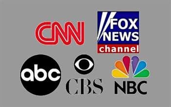 blog_news_network_logos_350x219