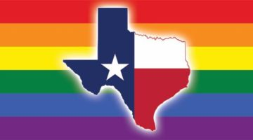 Texas-Supreme-Court-Strikes-Down-Ruling-for-Homosexual-Marriage-Benefits-360x200